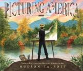 Picturing America: Thomas Cole and the Birth of American Art Cover Image
