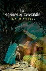 The Squires of Aerenvale Cover Image