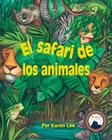 El Safari de Los Animales Cover Image