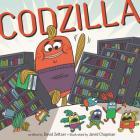 Codzilla Cover Image