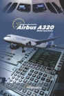 Airbus A320: MCDU Operation Cover Image