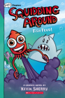 Fish Feud! (Squidding Around #1) Cover Image