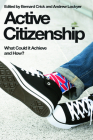 Active Citizenship: What It Could Achieve and How? Cover Image