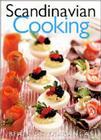Scandinavian Cooking Cover Image