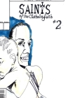 Saints of the Catholic Faith 2 Cover Image