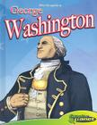 George Washington (Bio-Graphics from Graphic Planet) Cover Image