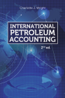 International Petroleum Accounting Cover Image