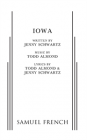 Iowa Cover Image