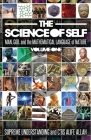 The Science of Self: Man, God, and the Mathematical Language of Nature Cover Image