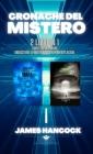 Cronache del mistero: i misteri del mare - Abduction: il mistero dei rapimenti alieni Cover Image