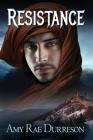 Resistance (Reawakening #2) Cover Image