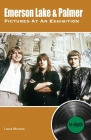 Emerson Lake & Palmer Pictures At An Exhibition: in-depth Cover Image