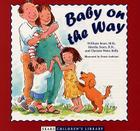 Baby on the Way Cover Image