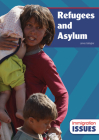 Refugees and Asylum Cover Image