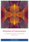 Alterations of Consciousness: An Empirical Analysis for Social Scientists Cover Image