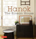 Hanok: The Korean House Cover Image