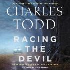 Racing the Devil Cover Image