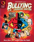 Bullying Is No Laughing Matter Cover Image