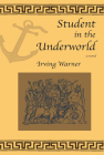 Student in the Underworld Cover Image