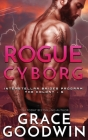 Rogue Cyborg Cover Image
