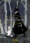 The Girl from the Other Side: Siuil, a Run, Volume 1 Cover Image