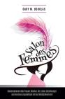 Salon des Femmes - German Cover Image
