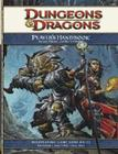 Player's Handbook: Roleplaying Game Core Rules (D&D Core Rulebook) Cover Image