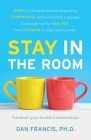 Stay In The Room Cover Image