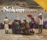 Nokum Is My Teacher [With CD] Cover Image