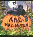 The Abcs of Halloween Cover Image