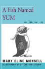 A Fish Named Yum Cover Image