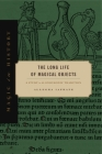 The Long Life of Magical Objects: A Study in the Solomonic Tradition (Magic in History) Cover Image