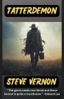 The Tatterdemon Omnibus Cover Image