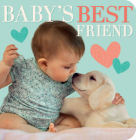 Baby's Best Friend Cover Image