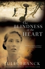 Blindness of the Heart Cover Image