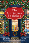 The Christmas Bookshop: A Novel Cover Image