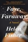 Faye, Faraway Cover Image