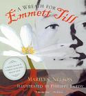 A Wreath for Emmett Till Cover Image