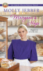 Maryann's Hope (The Amish Charm Bakery #4) Cover Image