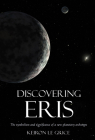 Discovering Eris: The Symbolism and Significance of a New Planetary Archetype Cover Image
