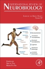 Exercise on Brain Health, 147 (International Review of Neurobiology #147) Cover Image