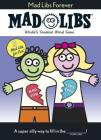 Mad Libs Forever Cover Image
