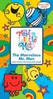 The Marvelous Mr. Men (Mr. Men and Little Miss) Cover Image