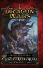 Blood Brothers: Dragons Wars - Book 1 Cover Image