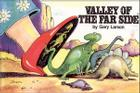 Valley of The Far Side Cover Image