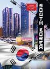 South Korea Cover Image