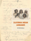 California Indian Languages Cover Image