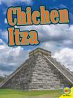 Chichen Itza (Virtual Field Trip) Cover Image