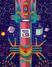 Manual para Viajeros en LSD Cover Image