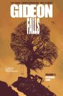 Gideon Falls Volume 2: Original Sins Cover Image